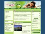 wellnessurlaub-spa.com