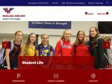 wellsville-usd289.org