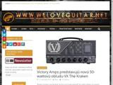 weloveguitar.net
