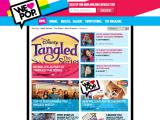 welovepopmag.co.uk