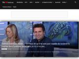 welovetennis.fr