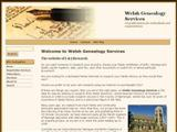 welsh-genealogy-services.com