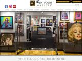 wentworthgallery.com