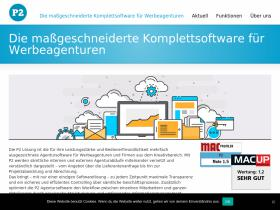 werbeagentur-software.de