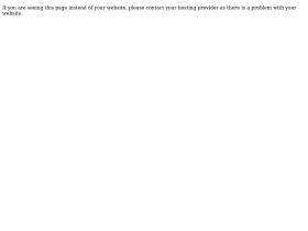 wesitpets.co.uk