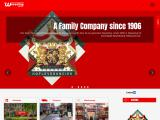 wesseling-transport.nl
