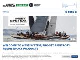 wessex-resins.com