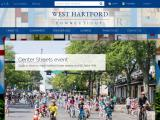 west-hartford.com