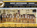 west-jefferson.k12.oh.us