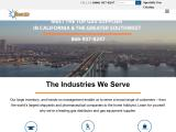 westairgases.com