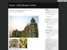 westbengalculture.t83.net