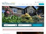 westbourne-lakes.co.uk