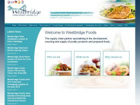 westbridge-foods.co.uk