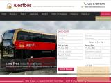 westbus.co.uk