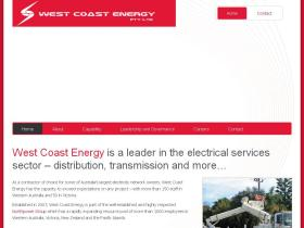 westcoastenergy.com.au