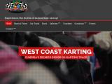 westcoastkarting.co.uk