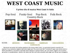 westcoastmusic.it
