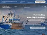 westcoastseaproducts.co.uk