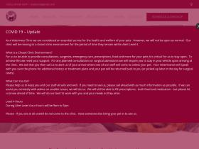 westcoastvet.co.nz