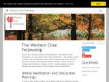 westernchanfellowship.org