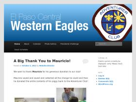 westerneagles.epcentral.org
