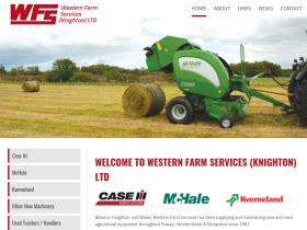 westernfarmservices.co.uk