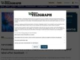 westerntelegraph.co.uk