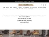 westernwear.co.uk