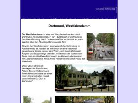 westfalendamm.de