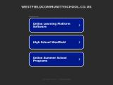 westfieldcommunityschool.co.uk