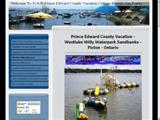 westlakewillywaterpark.com
