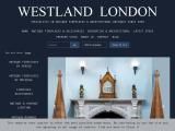 westlandlondon.com