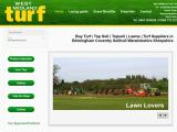 westmidlandturf.co.uk