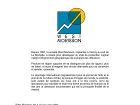 westmorisson.pagesperso-orange.fr