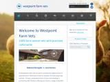 westpointfarmvets.co.uk