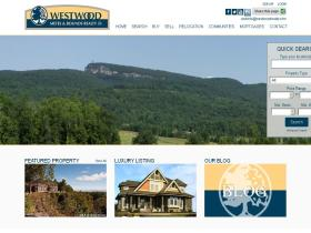 westwoodrealty.com