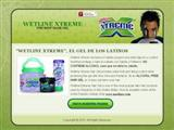 wetlinextreme.com