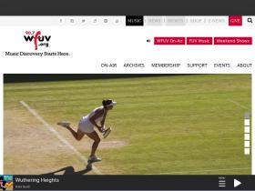 wfuv.org