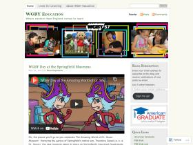 wgbyeducation.wordpress.com