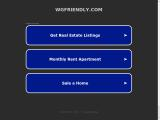 wgfriendly.com