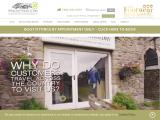 whalleyoutdoor.co.uk