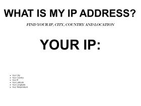what-is-my-ip.co.uk