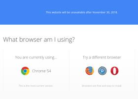 whatbrowser.org