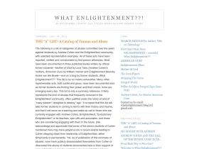whatenlightenment.blogspot.in