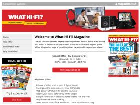 whathifi-magazine.co.uk
