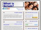 whatisscrum.co.uk