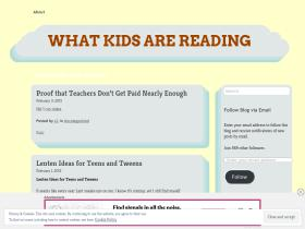 whatkidsarereading.wordpress.com