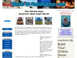 whats-at-florida-keys.com
