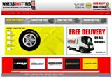 wheelsandtyres2u.co.uk