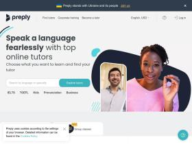wheresthemath.com